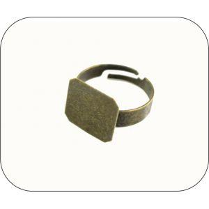 bases de anillo